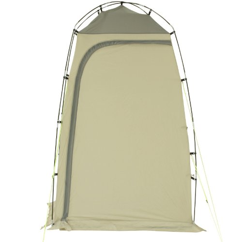 10T Greywater - Dusch-Zelt Umkleide-Zelt Toilettenzelt