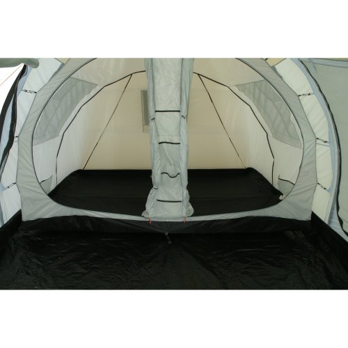10T Outdoor Equipment Wilton Apsis Tunnelzelt