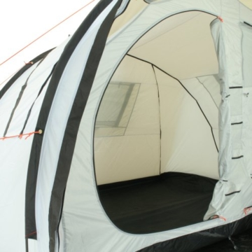 10T Outdoor Equipment Wilton Apsis Tunnelzelt