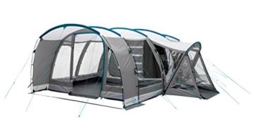 Easy Camp Palmdale 600A 6-Personen-Zelt