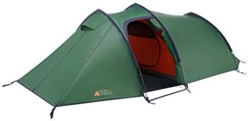 Vango Pulsar 300 3-Personen-Zelt
